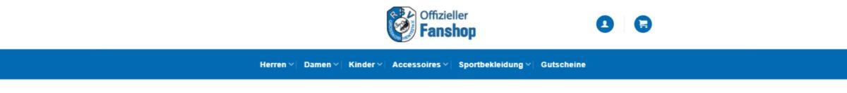 Offizieller Fanshop des Radball Großkoschen